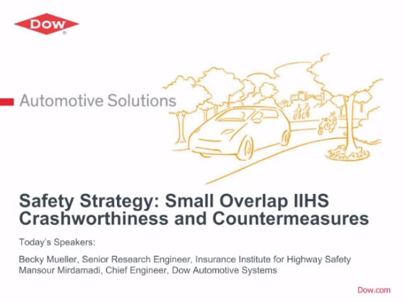 Structural Adhesives for Automobiles | Automotive