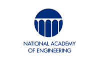 National Academy of Engineering Inductee, 2018
