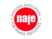 National Association of Female Executives, Top 70 Companies for Executive Women, 2019