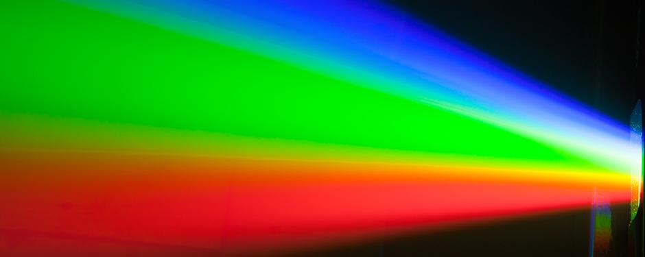 OLED Displays Change Industry Paradigms