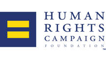Human Rights Campaign Foundation, Best Place to Work, 2019