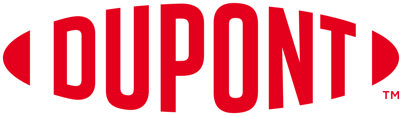 DuPont Offices and Locations | DuPont