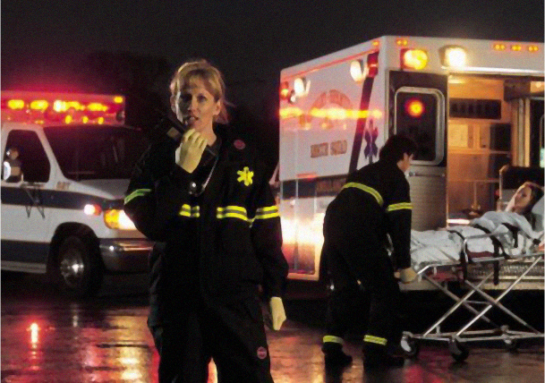 DPT_Nomex_Photo_Article_Emergency Medical Services_Content