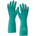 Tychem® gloves NT470