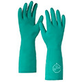Tychem® gloves NT480
