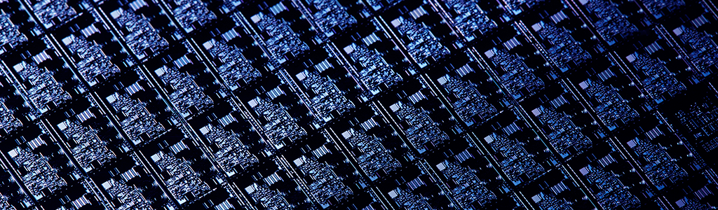 Semiconductor Fabrication & Packaging Materials | DuPont