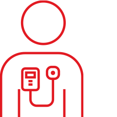 TI-healthcare-medical-devices-wearable-skin-contact-medical-devices-icon-red-120x120@2x.png